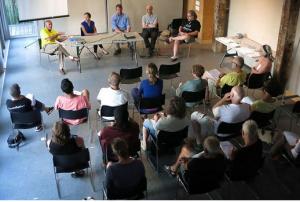 Solarize Beacon+ Workshop