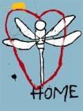 Cronin_Home_48_x_36_