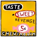 Cronin_The_Taste_of_Sweet_Revenge_Chewing_Gum_48_