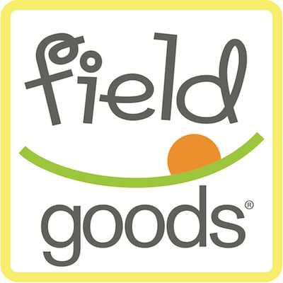 Field Goods Weekly Produce Pickup