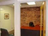 3rd floor Resident Studio