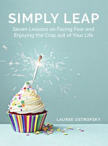 simply-leap-book-cover