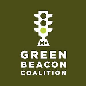 Green Beacon Monthly Meeting