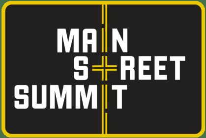 Main Street Summit