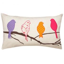 http://www.goodhomes.net/embroidered-bird-cushion-tesco.html