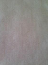 Sage green fabric