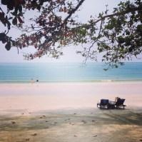 Emerald Bay, Pangkor Laut