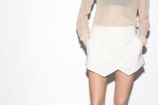 Zara-wrap-mini-skort-1