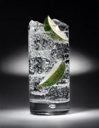 27_08_2004 - 01.29.05 -  - gin_and_tonic-jpg