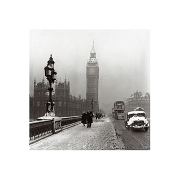 ben-winter-in-london-1955-9906151