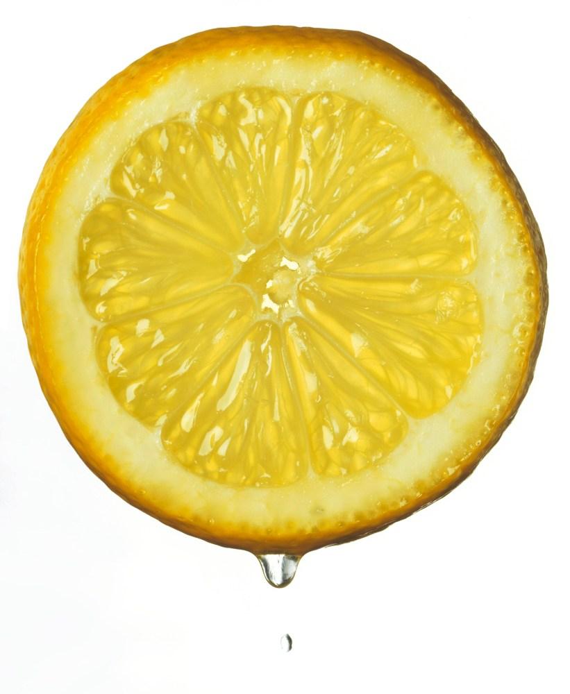 Difficult, Difficult, Lemon Difficult (3/3)