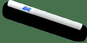 Floating AK Tube