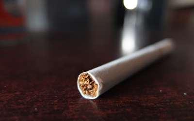 CBD Hemp Pre-rolls as a Way to Quit Smoking