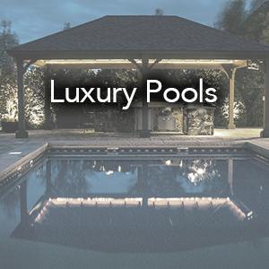 luxurypools-ro