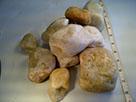 large-sea-sure-stone