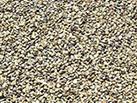 pea-gravel-crop-u852680