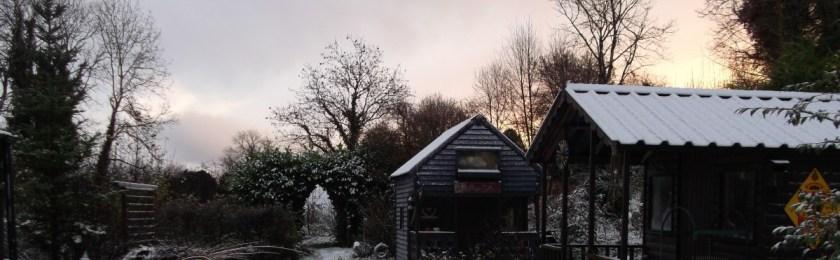 cropped-bealtaine-cottage-dec-11-011.jpg