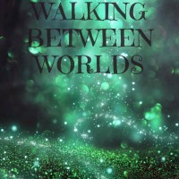 Walking Between Worlds ~ preorder