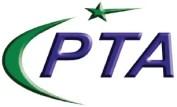 pta-pakistan