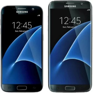 Samsung Galaxy S7 Price & Specifications