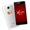Mobilink Jazz x JS7 Price & Specifications