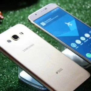 Samsung Galaxy A8 2016 Price & Specifications