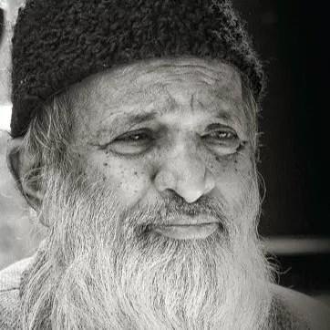Abdul SattarEdhi