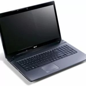Acer Aspire 5750-6842 Price & Specifications