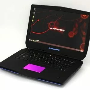 DELL Alienware 15 Price & Specifications