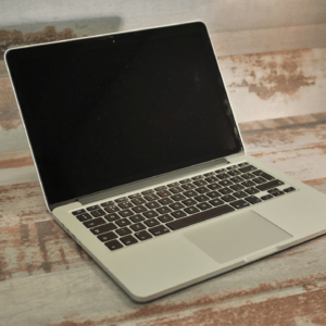 Apple Macbook Pro Price & Specifications