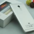 Xiaomi Redmi 4 Prime Price & Specifications