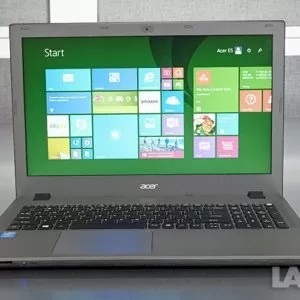 Acer Aspire E5-573 Price & Specifications
