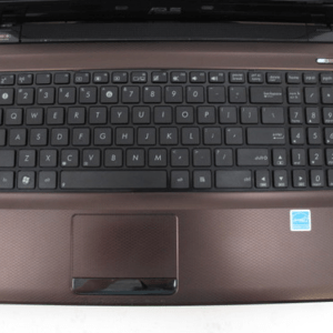 Asus K52F-BBR9 Price & Specifications