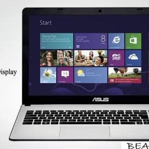 ASUS X501A TH31 Price & Specifications