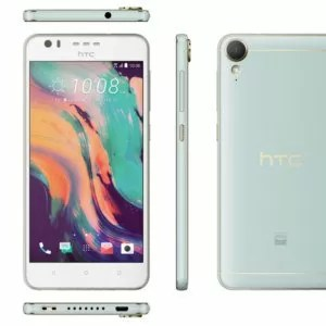 HTC Desire 10 Pro Price & Specifications