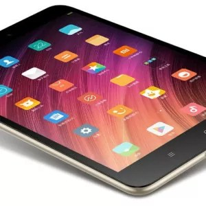 Xiaomi Mi Pad 3 Price & Specifications
