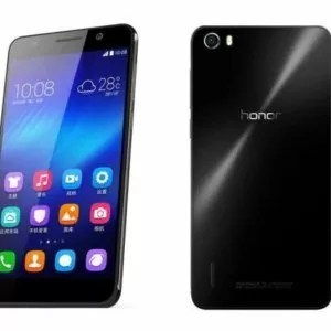 Huawei Honor 6A Price & Specifications
