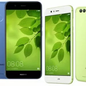 Huawei nova 2 Price & Specifications