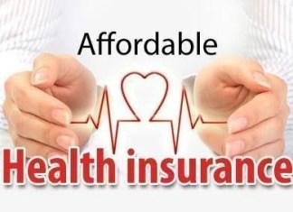 Best Health Insurance Companies in Pakistan