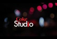 Coke Studio 10