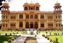 List of Top 5 Best Law Schools in Karachi