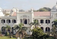 Top 5 Best Medical Colleges Universities in Lahore