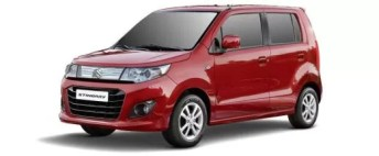 maruti-wagon-r-stingray-passion-red