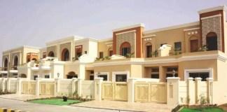 Top 5 best housing societies in Islamabad