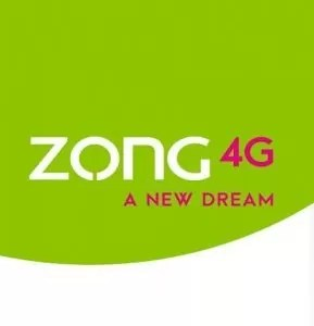 Zong Shandaar Weekly Package|500  minutes, 500  SMS and 500 MB for Rs.120