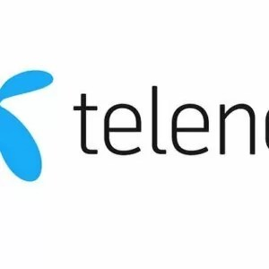 Telenor 4G Monthly Data Package|2 GB for Rs.200