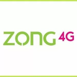 Zong Flutter Package|120 Mins, 120 SMS and 50 MB for Rs.12