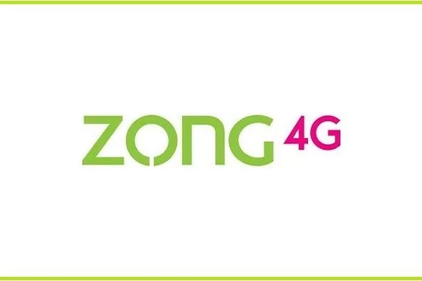 Zong Student Bundle Offer|120 on net minutes for Rs.3