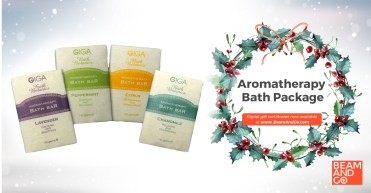 aromatherapy-bath-package