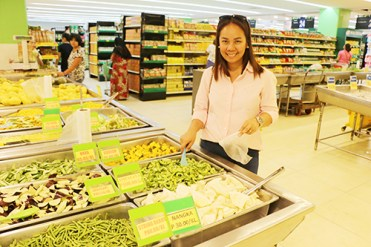 beamandgo_vegetables_madel